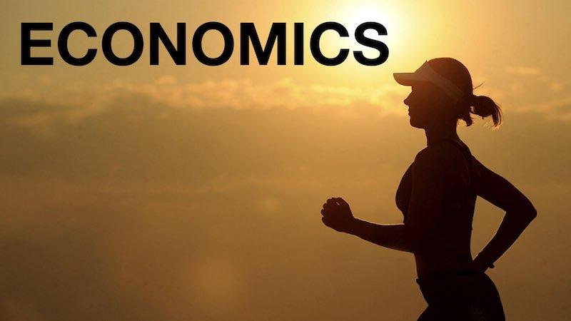 ECONOMICS HSC MAHARASHTRA BOARD 2020 SYLLABUS