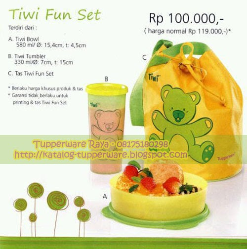 Tupperware Online Katalog : tupperware online raya katalog tupperware promo april 2011 ~ Buech-reservation.com Haus und Dekorationen