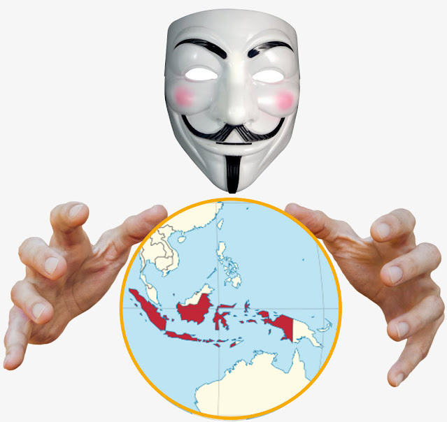 """Indonesia is an easy country for the target of cyber-droppers He explained that criminals can combine the information found in the leaked CSV file with other data breaches to create detailed profiles of their potential victims such as data from the Indonesia online store like Tokopedia, Bhinneka, Bukalapak and others leaks. With such information, criminals can carry out phishing and social engineering attacks that are much more convincing to their victims.  """"What is clear is that no system is 100% safe from the threat of hacking or other forms of cyber attacks. Being aware of this, it is necessary to create the best system and be run by the best and competent people so that they can always carry out security with high standards. """"emphasized Pratama.  He added that this kind of data leakage incident should not have occurred in the data compiled by the state. It is better if from now on all government agencies must cooperate with BSSN to conduct digital forensic audits and find out which security holes exist. This step is very necessary to avoid data theft in the future.  """"The Indonesia government is also obliged to carry out a system test or Penetration Test (Pentest) periodically to all government institution systems. This is a preventive step so that weaknesses can be found from the start that must be corrected immediately,"""" he explained."""