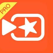 Vivavideo Pro Apk V6.0.2 Full Gratis Terbaru (Unlocked)