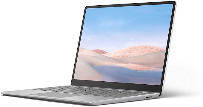 Laptops for working and learning from home