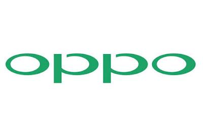 Handphone Oppo Terbaru 2020