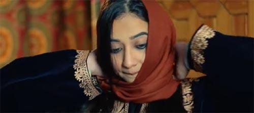 Lolan Song Lyrics - Rasiq Imtiyaz Khan