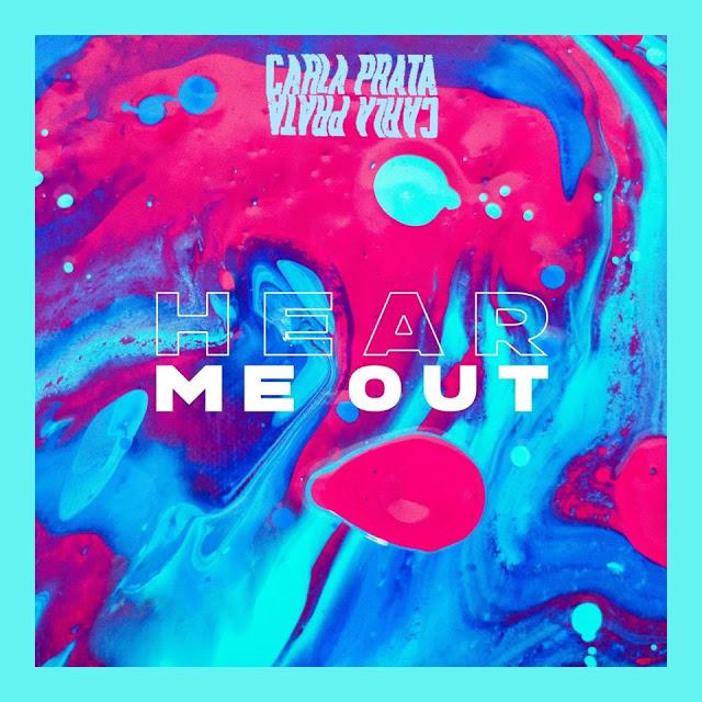 Download-Carla-Prata - Hear-Me-Out