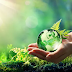 Environment Performance Index 2020