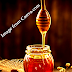 Honey Western honey bee medicinal uses and Honey nutrition.