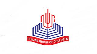 Punjab Colleges Jobs 2021 in Pakistan