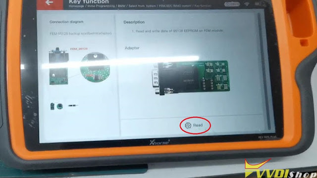 vvdi-key-tool-plus-unlock-bmw-bdc-9
