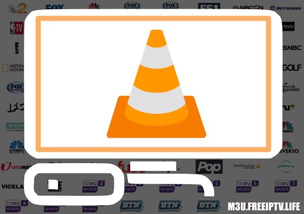 IPTV SERVERS | IPTV LISTS | M3U PLAYLISTS | DAILY AUTO UPDATED LINKS | 30 NOVEMBER 2020