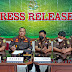 Bantuan Dana Covid-19 Untuk TPQ dan MADIN Kabupaten Pekalongan di Korupsi