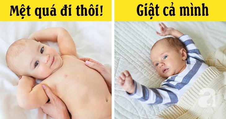 cách chăm sóc trẻ sơ sinh - ảnh 4