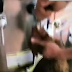 Galinha é forçada a engolir chope durante festa no Paraná e morre