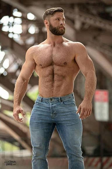 Brock Yurich 5