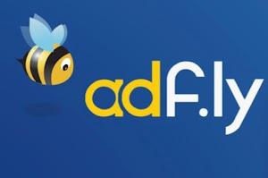 أفضل تطبيق اختصار الروابط لربح المال من الانترنت AdFly