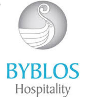 Night Manage, SPA Manager (Female with driving license), Bellman (Russian Speakers), Linen Supervisor Jobs Vacancy Byblos Hospitality Group  Location Dubai