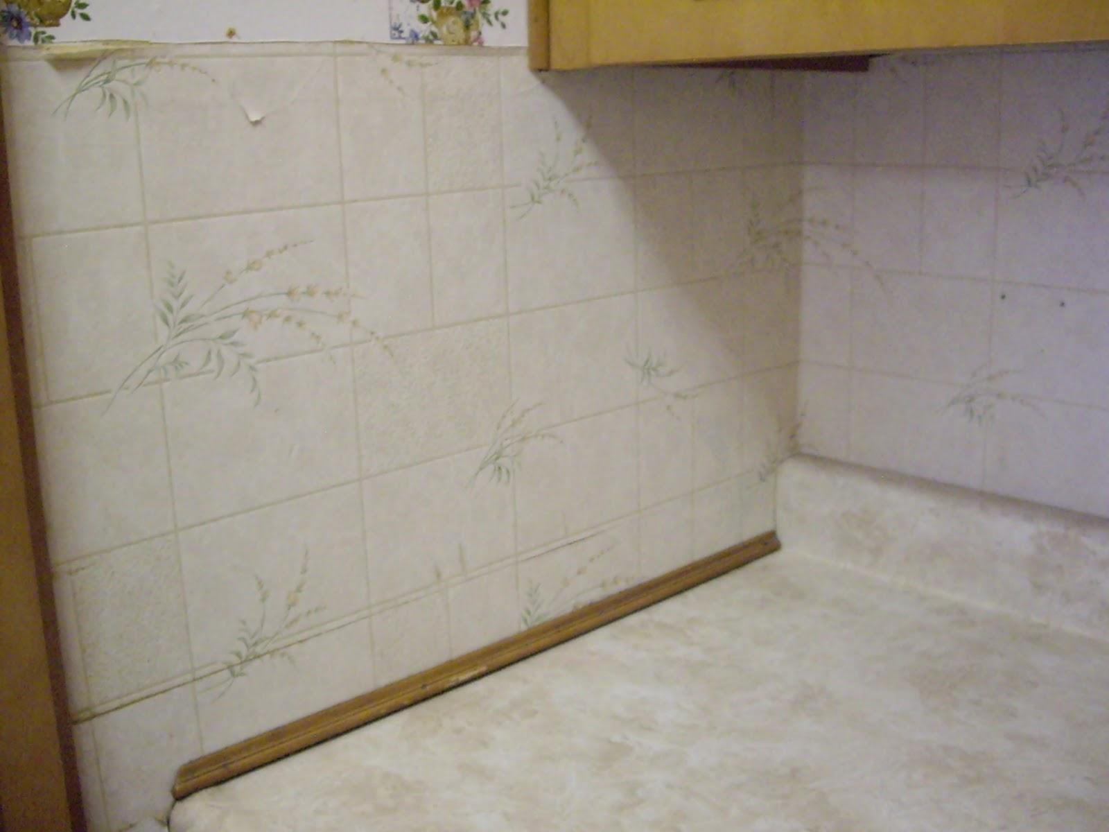 Vinyl Wallpaper Kitchen Backsplash Faucets With Sprayer Find Best Wallpapers Beadboard Shoe Molding And Dowels