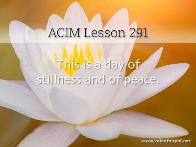 [Image: ACIM-Lesson-291-Workbook-Quote-Wide.jpg]