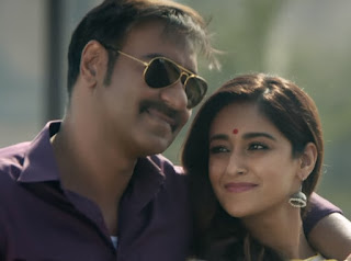 raid movie pictures