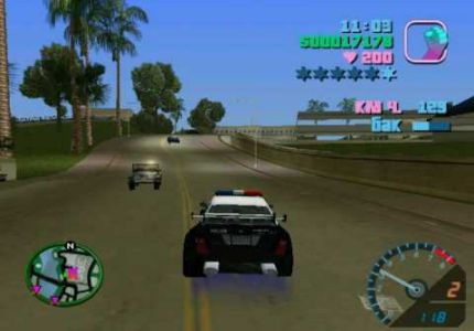 Download GTA Underground Highly Compressed Game For PC