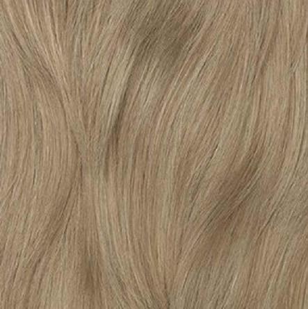 Hair Texture White Hair Texture