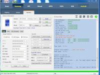 Cara Write Imei Samsung SM-G355H Dengan BST By Jogja Cell