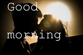 romantic good morning images for lover hd