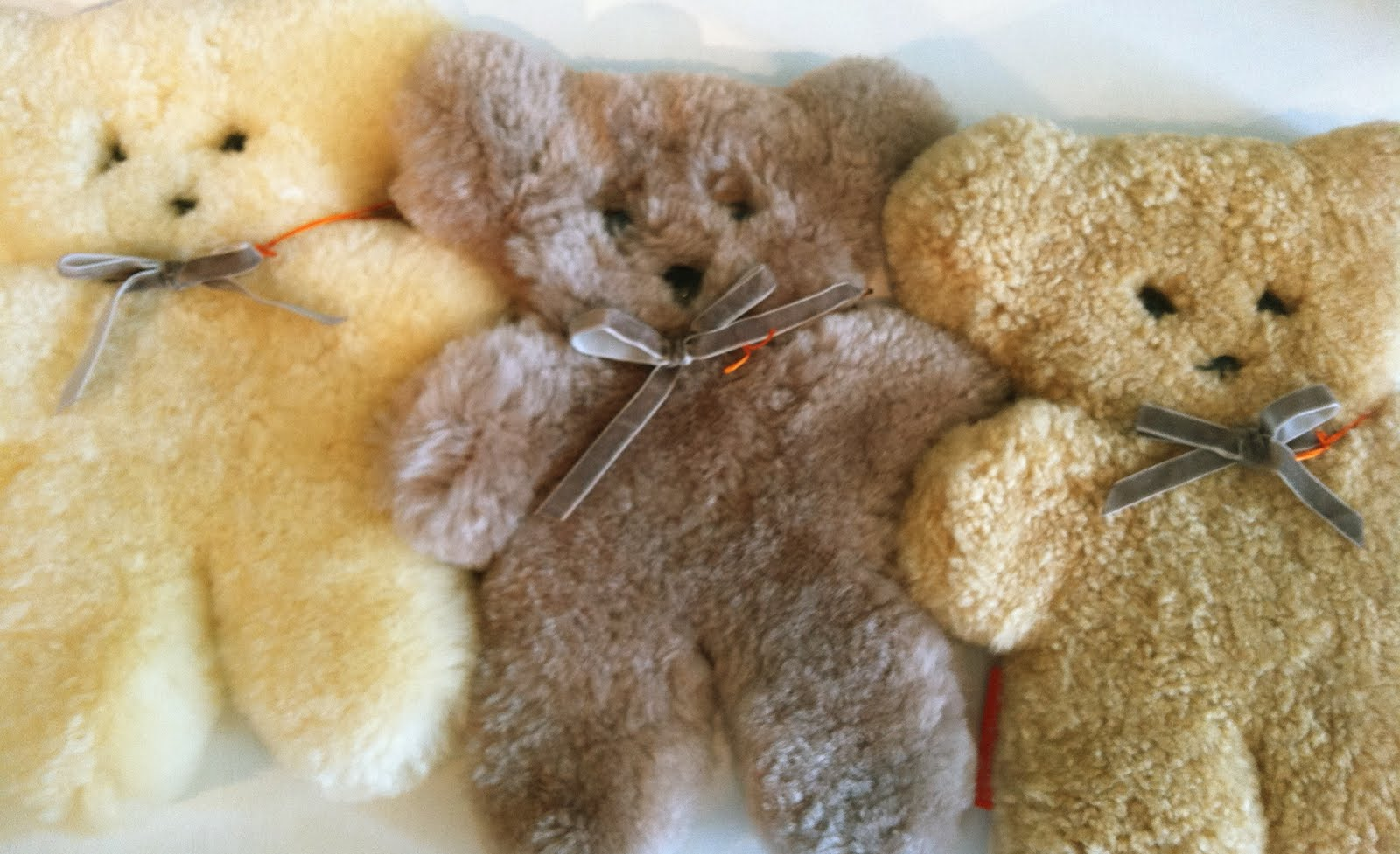 Australian Made Teddy Bears Lollie Elks And Angels Cuddle Bears Are The Best Bear Around