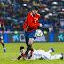 Điểm lại trận thắng khó khăn của Tây Ban Nha 1-0 Bosnia