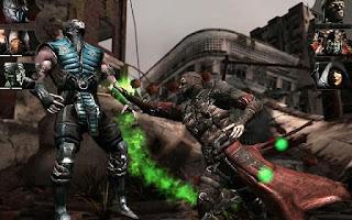 Mortal%2BKombat%2BX%2Bv1.2.1%2B%255BMod%255D5 Mortal Kombat X v1.2.1 [Mod] Full Download Apps