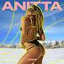 Anitta - Loco - Single [iTunes Plus AAC M4A]