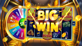 Lebih Mudah Berjudi Slot Online Di Situs ItuVIP