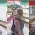 PANOORIN! | 83-Anyos na Lola, Kumakayod pa rin Kahit may Edad na