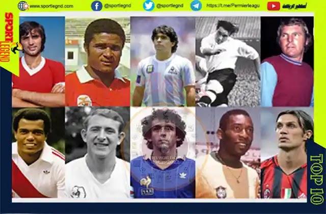افضل تشكيلة في تاريخ كاس العالم,افضل تشكيلة,افضل تشكيلة في كاس العالم,أفضل تشكيلة في تاريخ برشلونة,افضل اللاعبين في تاريخ كاس العالم,أفضل تشكيلة في تاريخ كأس العالم,افضل تشكيلة في التاريخ,أفضل تشكيلة في تاريخ كرة القدم,أفضل تشكيلة في تاريخ ريال مريد,كاس العالم,تشكيلة كاس العالم,تصفيات كاس العالم,افضل تشكيلة بالعالم,أفضل تشكيلة في التاريخ,تشكيلة احلام كاس العالم,احسن تشكيلة في تاريخ كرة القدم,افضل تشكيلة في كرة القدم,تشكيلة أفضل اللاعبين في التاريخ