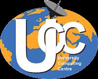 2 Job Opportunities at University of Dar es Salaam Computing Centre, Librarians