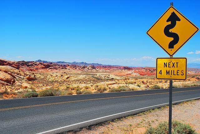 slowlingo, roadmapa, nauka języków