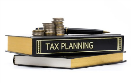 What is Tax Planning?  How to do it for businesses in Vancouver?