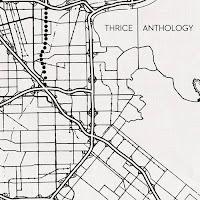 [2012] - Anthology (2CDs)
