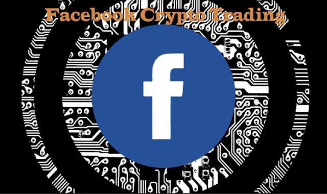 How To Do Facebook Crypto Trading – Cryptocurrency Trading on Facebook
