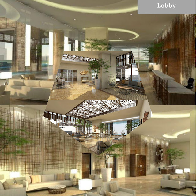 samara suites by synthesis development