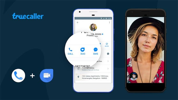 Truecaller hookup With Google Duo: Rolls Out New SMS and Flash Messaging Services to Users