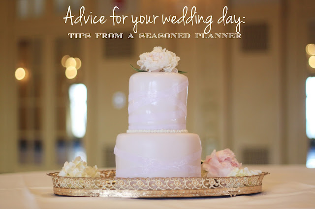 Wedding tips archives julie blanner entertaining home design wedding advice from a seasoned planner and vendors junglespirit Images