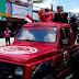 30 Tahun Mengabdi Membesarkan Partai, Harjanta Justru Dipecat Dari PDIP Klaten