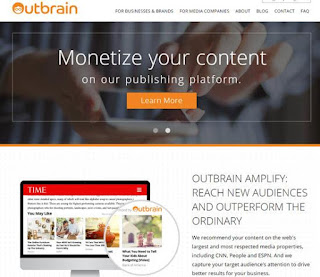 outbrain-jaringan-native-ads-terbaik