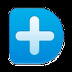 Recuperar Datos Iphone Pantalla Rota