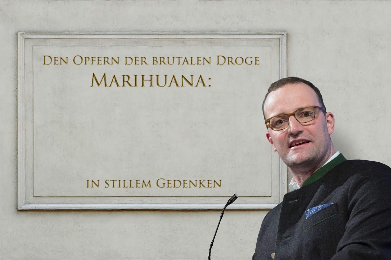 [Obrazek: Marihuana_Opfer.jpg]