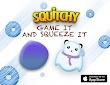 Squitchy   New Iphone Game