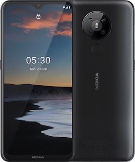 Nokia-5dot3-color-black