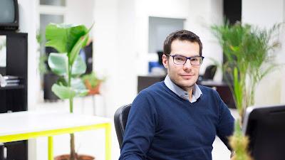 Luis A. Santos: «Creo que la cultura va a salir fortalecida de esta situación»