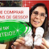 ONDE COMPRAR IMAGENS DE GESSO + SORTEIO (Giveaway only for Brazil, no need to translate)