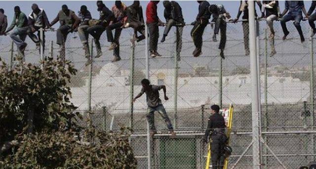 Τι σημαίνει για την Ελλάδα η απόφαση του Ευρωπαϊκού Δικαστηρίου για την Ισπανία